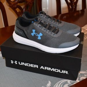 Under Armour Surge Running Shoes